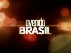 El capítulo final de una telenovela paraliza Brasil