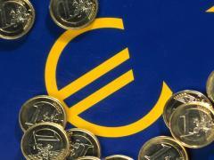 Eurozona buscará ayuda para Grecia