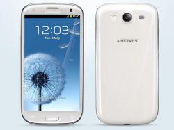 Samsung vende 30 millones del Galaxy S3 en solo cinco meses
