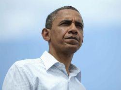 Hechos clave de la presidencia de Barack Obama