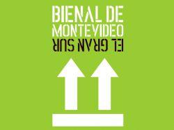 La primera bienal en Uruguay reunirá obras de 25 países