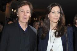 Paul McCartney estuvo a punto de morir el 3 de mayo