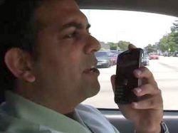 Usuarios de BlackBerry podrán realizar llamadas gratis