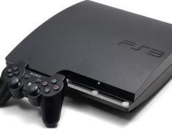 PlayStation 3 con 70 millones de unidades vendidas