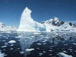 Temperatura mundial puede subir cuatro grados en 2100