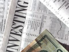 Uruguay récord en Inversión Extranjera Directa