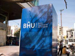BHU lanzó nueva línea de créditos para reformas en UI