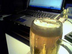 Bebida: contrapropuesta de Gobierno es suba de 8.28%