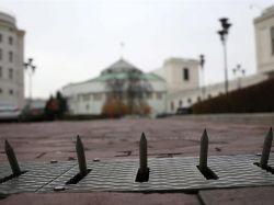 Presunto terrorista quería hacer más daño que Breivik