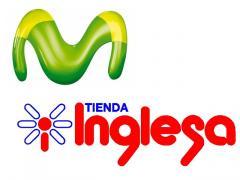 Movistar incorpora a Tienda Inglesa a su red de agentes de ventas