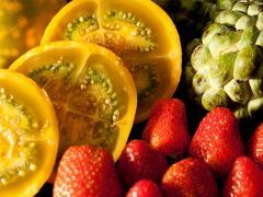 Aumenta en cantidad y calidad la canasta frutícola