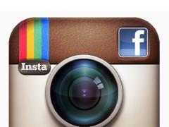 Instagram dice que no venderá fotos de sus usuarios