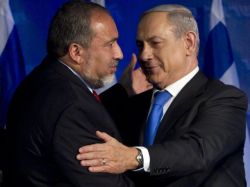 Israel: resultados electorales permiten múltiples coaliciones