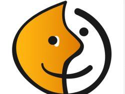 Swipp, una nueva red social