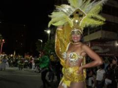Carnaval 2013: conjuntos anuncian sus locales de ensayo