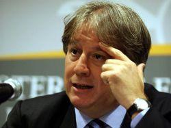 """""""Ahora prioridad es la UTEC"""""""