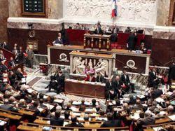 Francia: ley del matrimonio homosexual llega a Senado