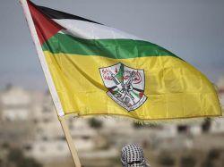 Funeral por preso palestino muerto de cáncer en Israel