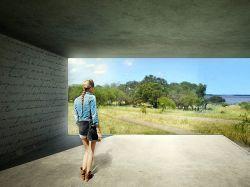 Ambicioso proyecto cultural y turístico para La Agraciada