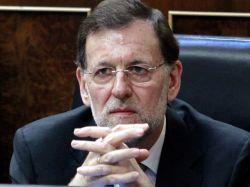 Eurozona: España y Chipre seguirán en recesión en 2014