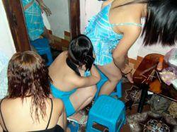 aguila roja prostitutas prostitutas  años barcelona
