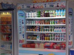 Gobierno tiene propuesta al conflicto en sector lácteo
