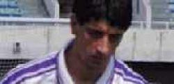 """Peñarol se defiende, trae al """"Killy"""" González"""