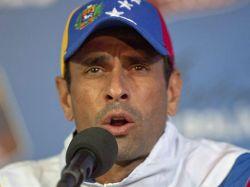 Venezuela: oposición asegura seguir recibiendo denuncias