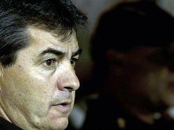 Da Silva se juega en el clásico su continuidad en Peñarol