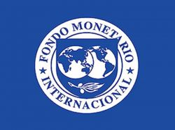 """FMI: la bonanza """"no durará eternamente"""" en Latinoamérica"""