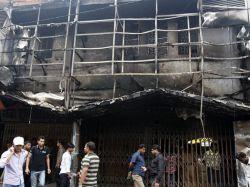 Bangladesh: 21 muertos en protestas islamistas