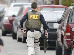 Libre bajo fianza detenido por encubrimiento en Boston