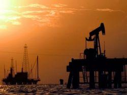 América Latina: más producción de petróleo en 2013