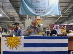 Mujica reivindicó autogestión de los trabajadores