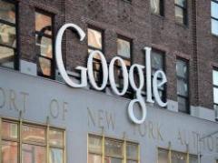 Google permite enviar dinero a través de Gmail