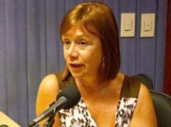 Lista 71 reafirma su respaldo a Lacalle Pou