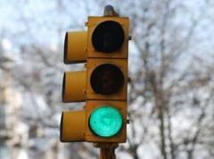 IMM habilita teléfono para denunciar fallas en semáforos
