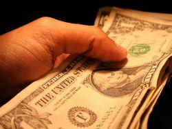 Dólar subió 5,11% en 4 días; incremento de hoy fue 1,73%