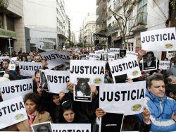 Mutual judía argentina critica acuerdo con Irán