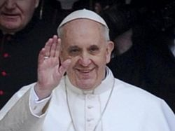 "Brasil: Ejército impedirá acceso de ""exaltados"" a misa papal"