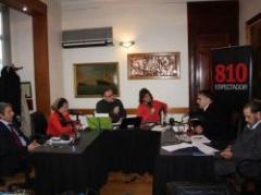 La Tertulia Agropecuaria: características y desafíos de la operativa en el puerto de Montevideo