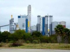 Gualeguaychú: asambleístas ampliarán denuncia ante CIDH