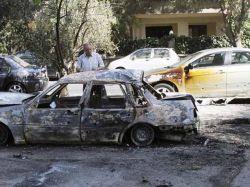 Jefes militares de 10 países evalúan acciones sobre Siria