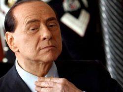Berlusconi pone contra las cuerdas a Gobierno de Letta