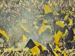 Rentistas activa el 2 x 1 para los hinchas de Peñarol