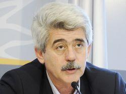 Consejo de Salarios: MTSS empezará a hacer propuestas