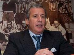 Peñarol ya busca DT en Goncalvez, Fossati y Cappa