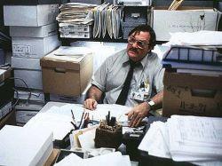 Conozca por qué las oficinas están quedando obsoletas