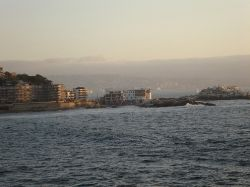 Las Ciencias del Mar regresan a Montevideo este octubre