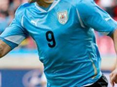 Ecuador gana 1 a 0 y complica las aspiraciones celestes